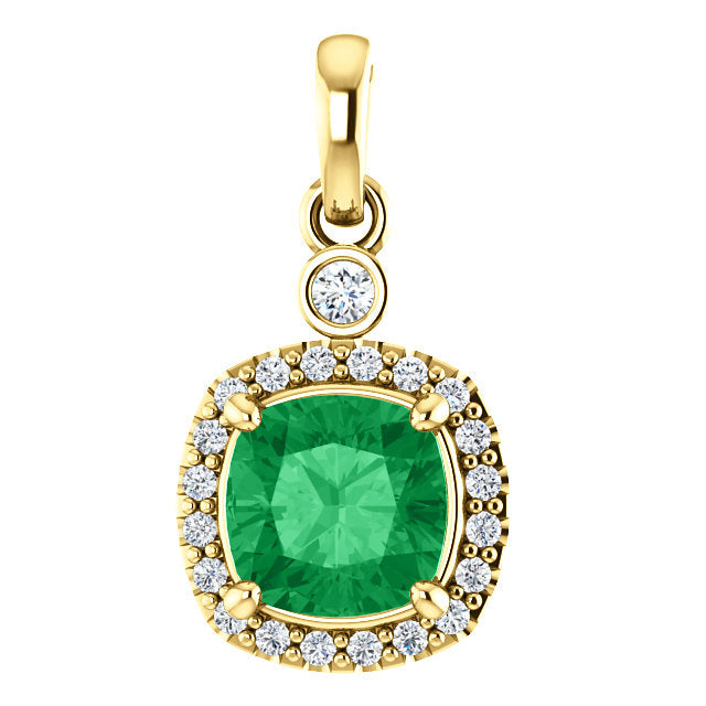 natural-emerald-pendant