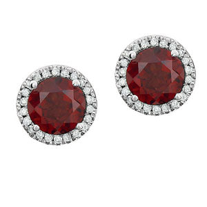 natural-ruby-earrings