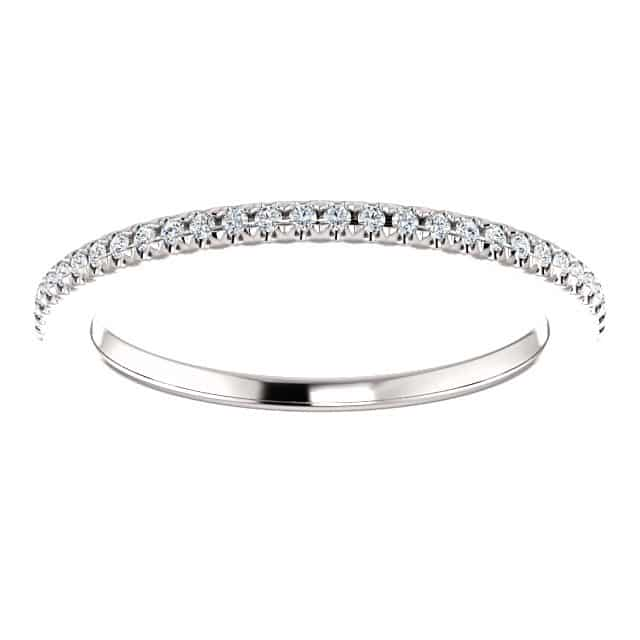 stacking-diamond-ring
