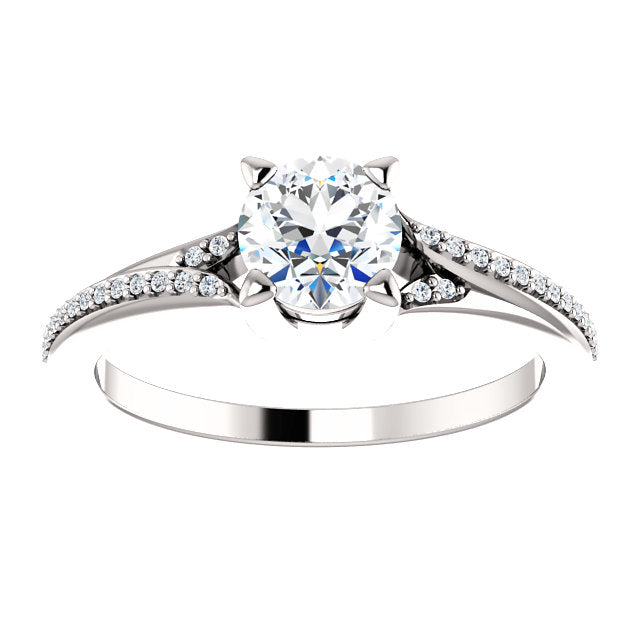 engagement-ring-lumijewelry