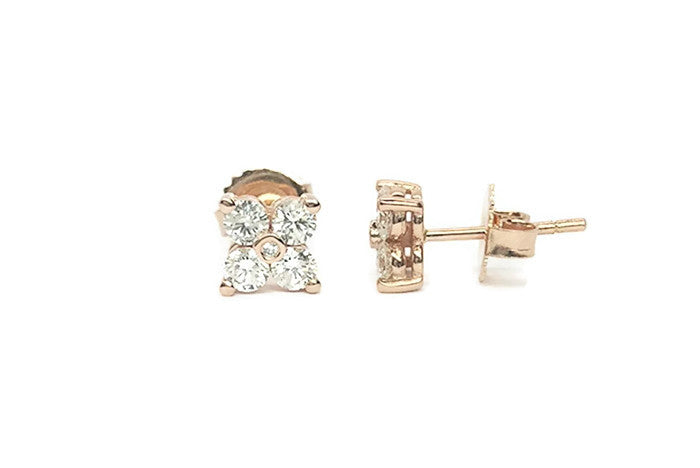 rose-gold-earrings