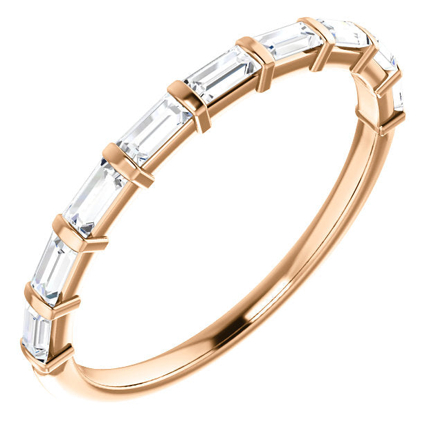 baguette-diamonds-lumijewelry