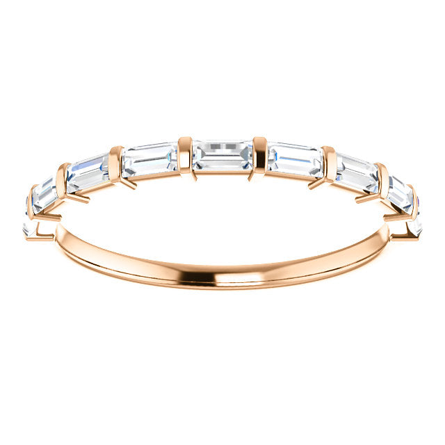 rose-gold-stacking-ring
