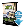2013 TBC Conference Complete - DVD from The Berean Call Store
