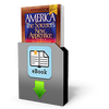 America: The Sorcerer's New Apprentice - Book - Downloadable from The Berean Call Store
