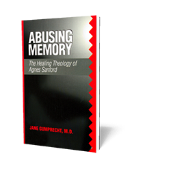 Abusing Memory - Book - Soft Cover from The Berean Call Store