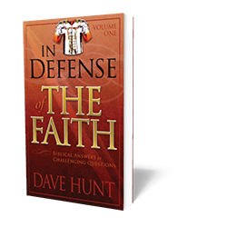 In Defense of the Faith - Volume One