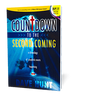 Countdown to the Second Coming - Large or XL Print - Book - Large Print from The Berean Call Store