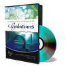 According to God's Word - The Book of Galatians - CD - Audio from The Berean Call Store