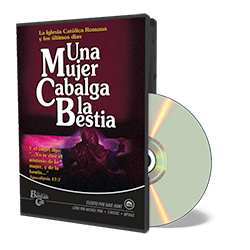 Una Mujer Cabalga la Bestia (A Woman Rides the Beast) Audio Book