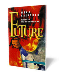 Future - Booklet from The Berean Call Store