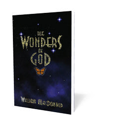 Wonders of God, The B00259