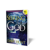 Seeking and Finding God - Large or XL Print