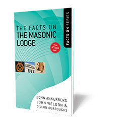 The Facts on the Masonic Lodge