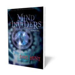 Mind Invaders B60354
