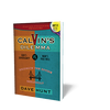 Calvin's Dilemma - Large or XL Print - Book - Large Print from The Berean Call Store