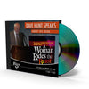 A Woman Rides the Beast - CD - Audio from The Berean Call Store