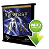 Apostasy and the Rapture - CD - Audio from The Berean Call Store
