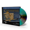 Book of Colossians CD CD041