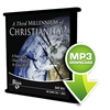 A Third Millennium of Christianity? - CD - Audio from The Berean Call Store
