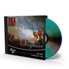 Reformed Theology CD CD076
