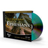 In Christ Jesus: A Study of Ephesians - CD - Audio from The Berean Call Store