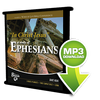 In Christ Jesus: A Study of Ephesians