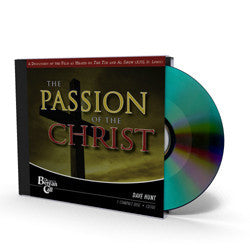 Passion of the Christ, The CD CD101