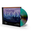 Loving God CD CD107
