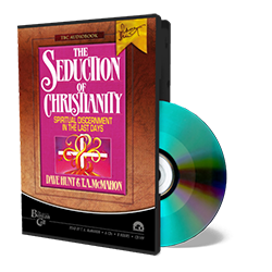 The Seduction of Christianity