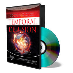 Temporal Delusion AB CD159