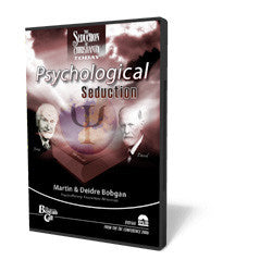 Psychological Seduction