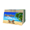 """Paradise"" Tract - 100 pack"