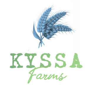 Kyssa Farms