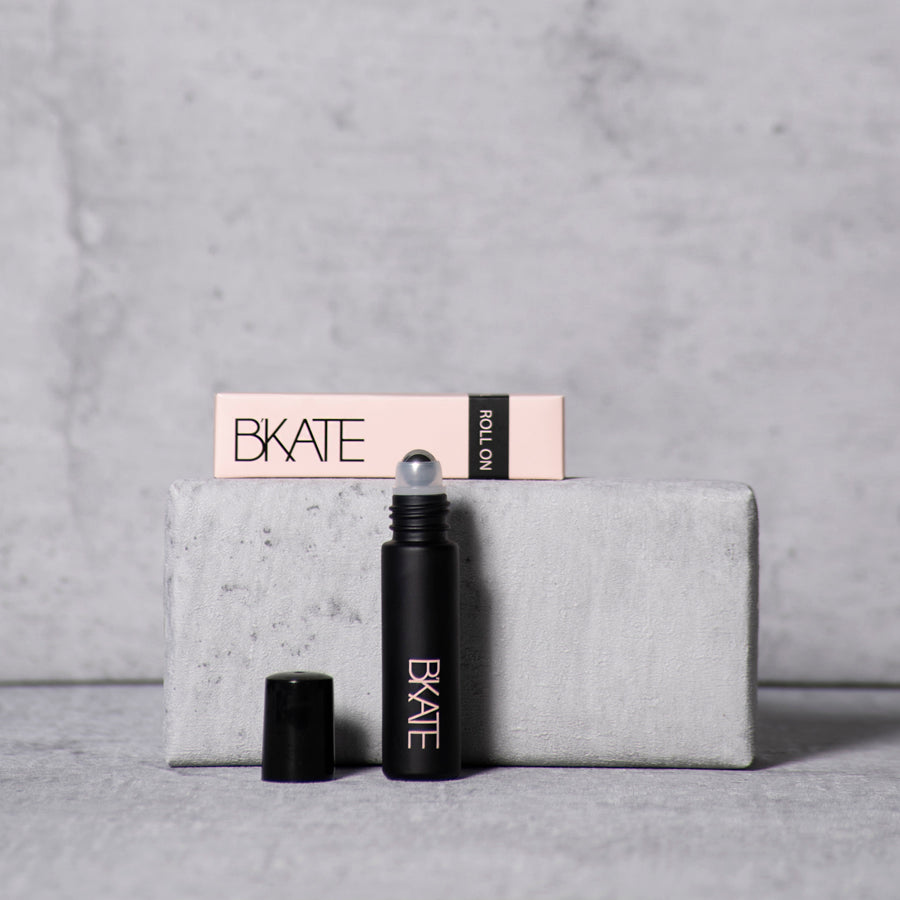 B'Kate Roll On Brow Oil