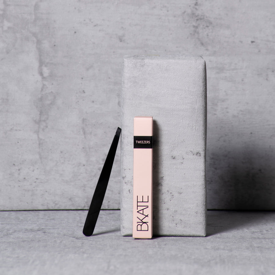 B'Kate Brow Tweezers