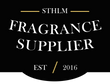 Sthlm Fragrance Supplier