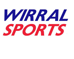 Wirral Sports