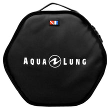 Load image into Gallery viewer, AQUALUNG REGULATOR BAG