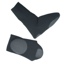 Load image into Gallery viewer, TYPHOON FLAT SOLED 3MM NEOPRENE SOCK