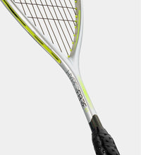 Load image into Gallery viewer, DUNLOP HYPERFIBRE XT REVELATION 125 SQUASH RACKET