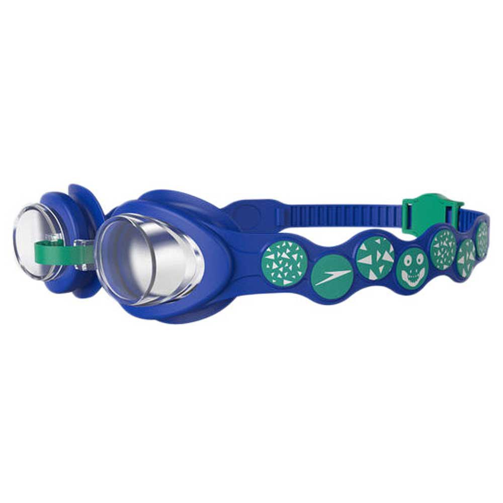 SPEEDO SEA SQUAD SPOT INFANT  GOGGLE