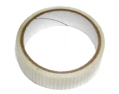 CARTA CRICKET 10 METRE BAT TAPE