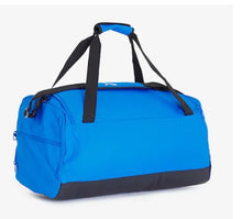 Load image into Gallery viewer, PUMA TEAM GOAL BAG 23 - MEDIUM - BLUE
