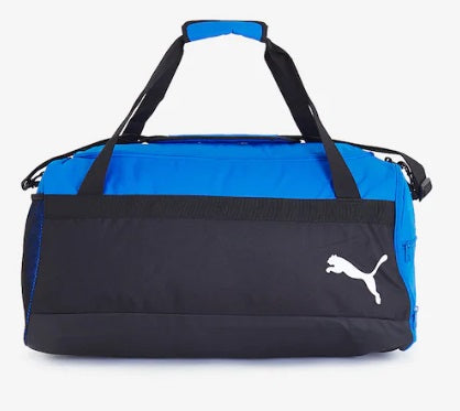 PUMA TEAM GOAL BAG 23 - MEDIUM - BLUE