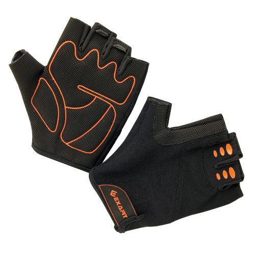 FITNESS MAD EXT TRAINING GLOVES