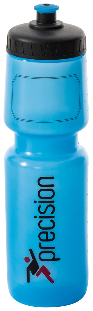 PRECISION WATER BOTTLE BLUE 750ml