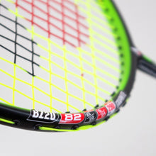Load image into Gallery viewer, KARAKAL BLACK ZONE 20 BADMINTON RACKET