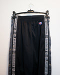 Champion USA Jogger S-Jogger-Thrift On Store