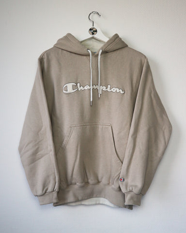 Champion Hoody M-Sweater-Thrift On Store